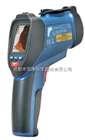 DT-9861红外线测温仪CEM华盛昌具有视频和照片拍摄功能双激光瞄准DT-9861红外线测温仪