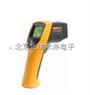 HJ05-HBD5SPM4210-DS-手持式智能粉尘测试仪 光学散射粒子测试仪  防尘监测仪 (国产)