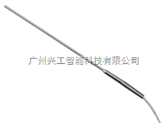 XGTRCYW-02插入式温度传感器|插入式温度测量