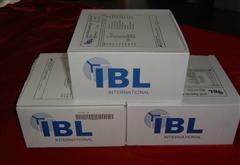 人百日咳毒素酶免試劑盒,(PT)ELISA檢測試劑盒