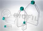 已消毒一次性细胞培养瓶(普通型|标准型)