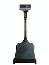 TGT600公斤機電改裝秤