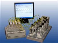 AER-208微生物降解呼吸儀