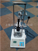拉力測試儀優質彈簧拉力測試儀供應商