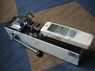 拉力測試儀端子拉力測試儀生產廠家