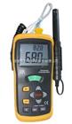 DT-615CEM华胜昌超大双重数字带功能提示符液晶显示屏二合一专业温湿度计DT-615