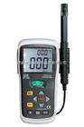 DT-625CEM华盛昌超大易读的带背光源液晶显示屏温湿度计DT-625