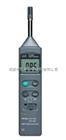 DT-8860CEM华盛昌实验室工业工程和家庭测量的理想仪器温湿度计DT-8860