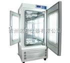 光照培养箱 MGC-300