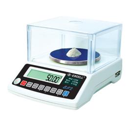 BH100g計數電子天平秤(品牌天平秤)