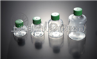 洁特JET培养液瓶(已消毒)