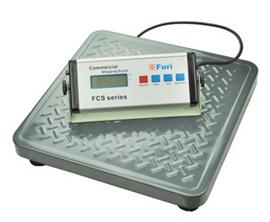 FCS-B25公斤稱包裹電子秤