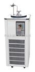 实验室低温恒温反应浴dhjf-8002