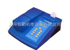 WGZ-2000浊度计(仪)