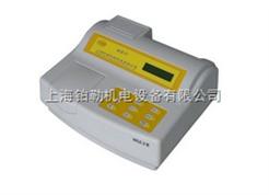 WGZ-100浊度计(仪)