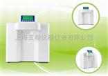 Master-S plus UV低有机物超纯水机