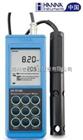 防水型便携式,微电脑饱和溶氧,溶解氧测定仪,HI9146