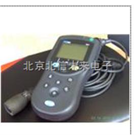 DL07-HQ30d单路输入多参数数字化分析仪 多参数数字化分析仪  电极的分析仪