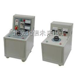 DL21-BYKC-200变压器有载调压开关测试仪 有载分接开关测试仪   变压器有载分接开关测试仪