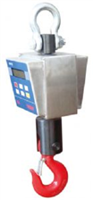 EX3T防爆型電子吊秤