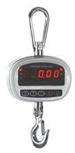 OCS-XZ-GSE3T小型電子吊鉤秤