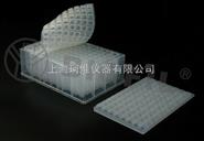 JET深孔板DMP220096/DMP010096/DMP021096/DMP220096