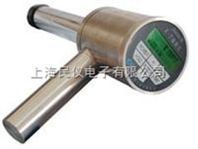 JB4000/JB4000AJB4000/JB4000A型X-γ 辐射仪