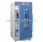 黴菌培養箱MJ-150F-I操作規程,MJ-150F-I 黴菌培養箱價格
