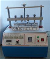 HJ-9635按鍵壽命試驗機/鍵盤壽命試驗機
