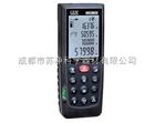 CEM iLDM-150四川运用勾股定理背光灯显示激光测距仪CEM iLDM-150