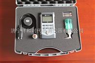 HCH-3000EE回波穿透涂层超声波测厚仪
