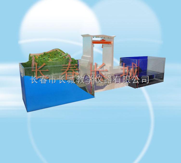 潮汐发电 EXD--CXFD