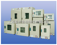 DHG 型 电热恒温鼓风干燥箱