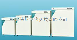 DNP-9052型 电热恒温培养箱