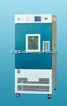GDH/GDHS型 高低温实验箱