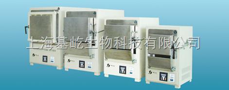 SXL型程控箱式电炉
