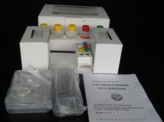 豬高鐵血紅蛋白酶免試劑盒,(MHB)ELISA檢測試劑盒