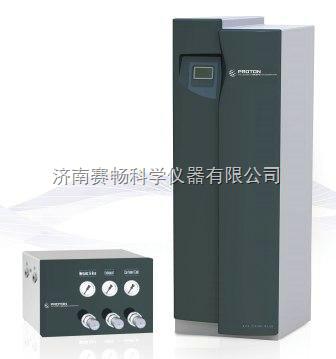 除烃空气发生器/除CO2空气发生器
