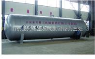 15立方碳钢导热油储罐、龙兴碳钢储罐厂家