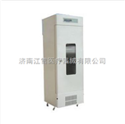 博科BJPX-200生物恒溫培養箱山東促銷,生物恒溫培養箱廠家