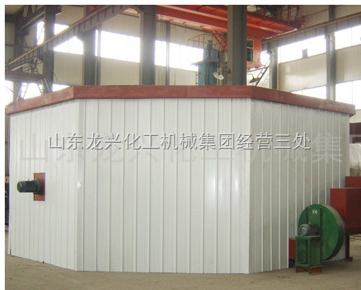龙兴食醋生产设备 食醋设备生产工艺
