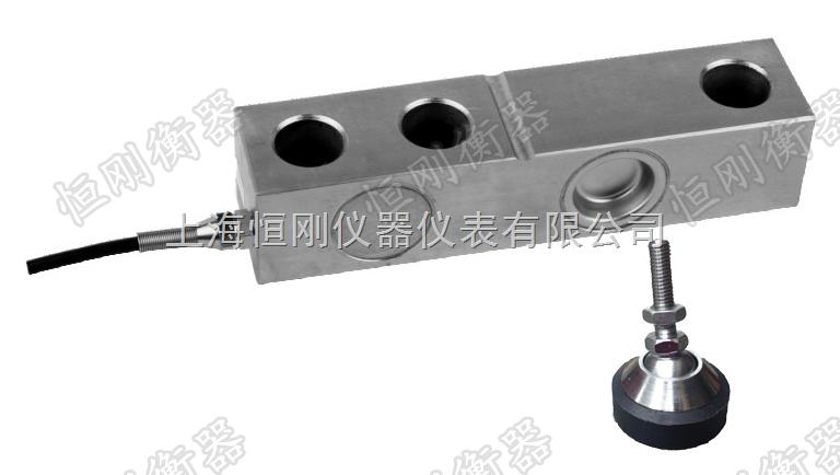 上海直销电子地磅秤传感器