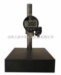 纸与纸板厚度测定仪(00级测量平面)