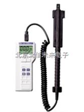 HG04-BK8321分体式温湿度计 食品流通业温湿度计  气候监测温湿度计  医院及诊所温湿度计
