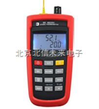 HG04-BK8820U温湿度计 气候监测温湿度计  环境研究温湿度计