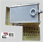 厂家供应CNY-1 初粘性测定仪特价营销
