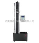 厂家供应WDB-01 立式电子剥离试验机特价批发