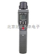 DL19-BK8670一氧化碳侦测仪 一氧化碳声音指示侦测计  热引擎一氧化碳侦测仪