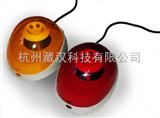 ZHmini-6k掌式离心机