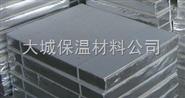 ♂水泥纤维岩棉板价格♂纤维水泥面岩棉复合板生产厂家